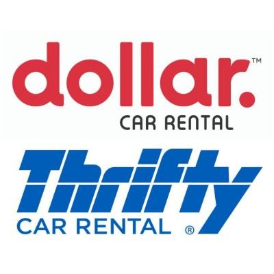 Working At Dollar Thrifty Automotive Group Inc 331 Reviews