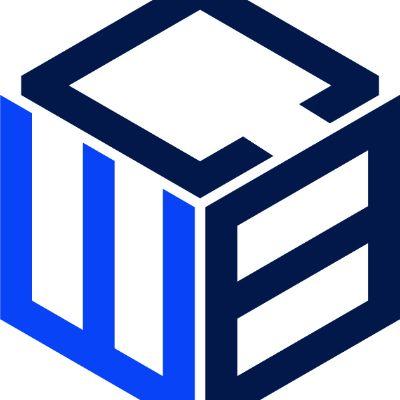 WhiteCollarBlue-Logo
