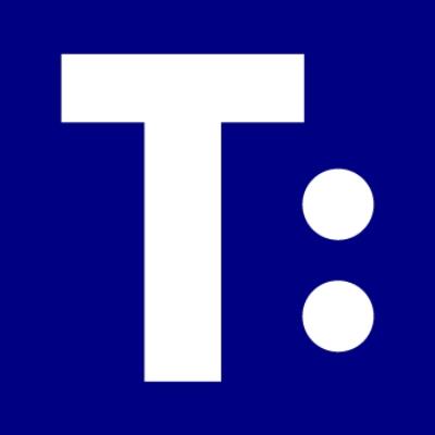 Logo firmy - Transcom