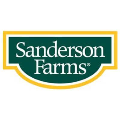 Questions and Answers about Sanderson Farms, Inc  Drug Test