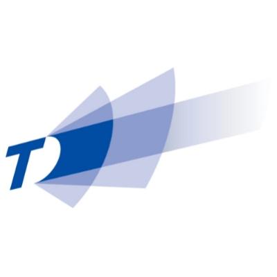 株式会社TOKAIホールディングスのロゴ