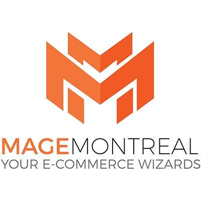 Logo Mage Montréal