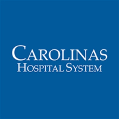 Average Medical Receptionist Salaries in South Carolina