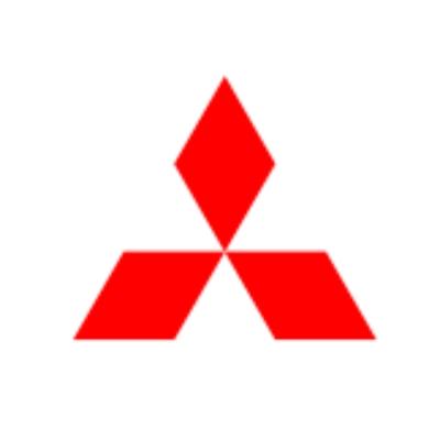 三菱地所コミュニティ株式会社のロゴ