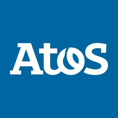 Working at ATOS: Employee Reviews | Indeed com my