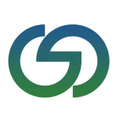 The GIGA Group logo