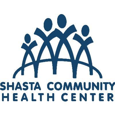 Shasta Community Health Center Dental Assistant