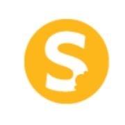 Sapphire Foods India Pvt. Ltd logo