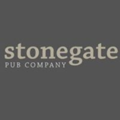 Stonegate Pub Company Salaries in the United Kingdom | Indeed co uk