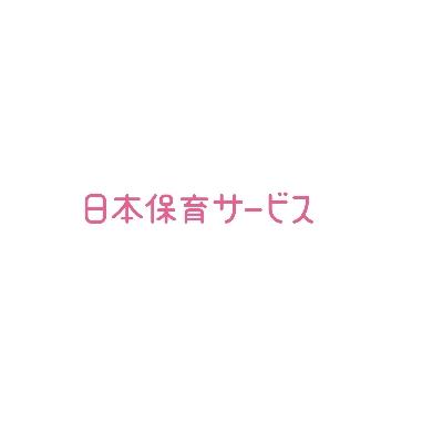 株式会社JPホールディングスのロゴ