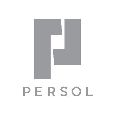 パーソルワークスデザイン株式会社のロゴ