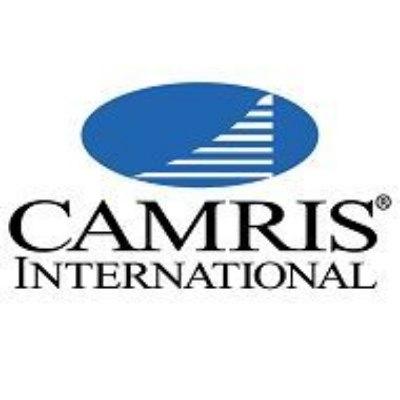 Image result for Camris International
