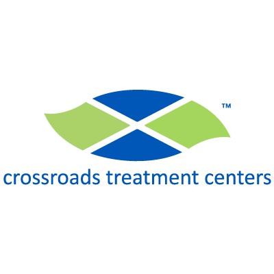 Crossroads Treatment Centers logo