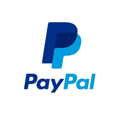 Working at PayPal: Employee Reviews | Indeed com