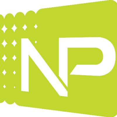 Logo National Payments