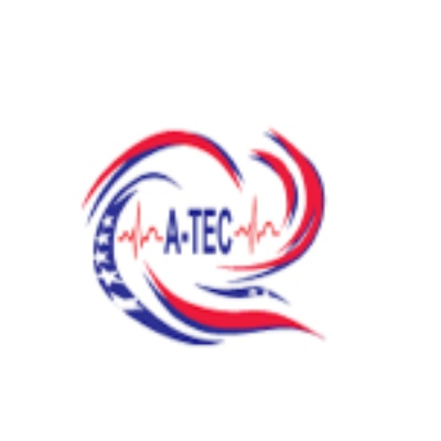 Working at A-TEC Ambulance, Inc : Employee Reviews | Indeed com