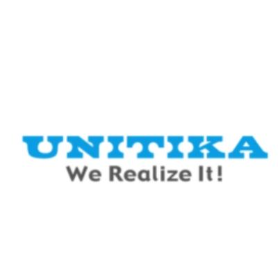 ユニチカのロゴ