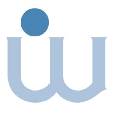 Ian Williams Ltd logo