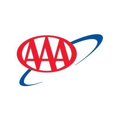 AAA Ohio Auto Club logo
