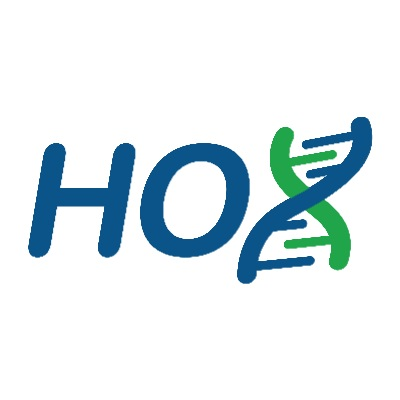 Hox Life Science GmbH-Logo