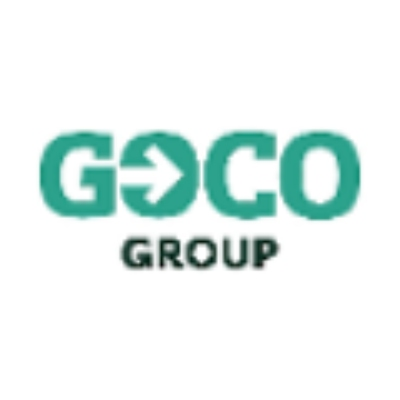 GoCo Group logo