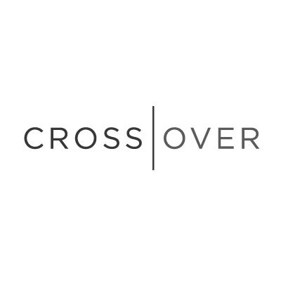 Logo Crossover