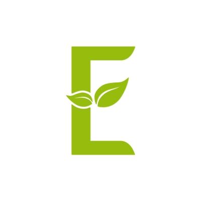 Logo Gruppo Energetica