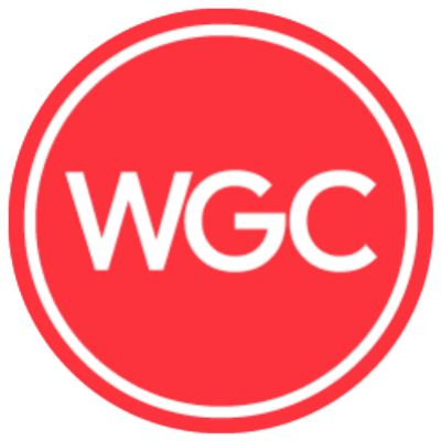 WGC Ltd logo