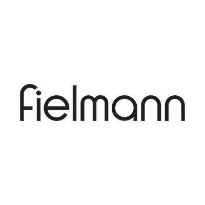 Logo Fielmann