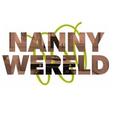 Logo van Nannywereld