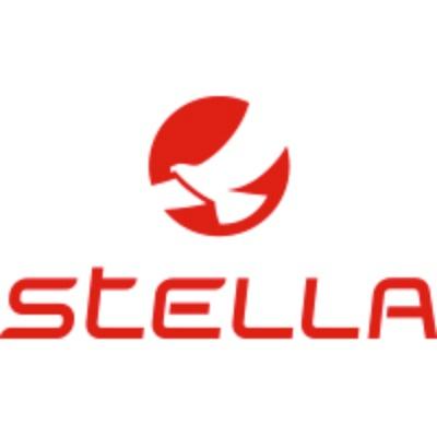 Logo van Stella Fietsen