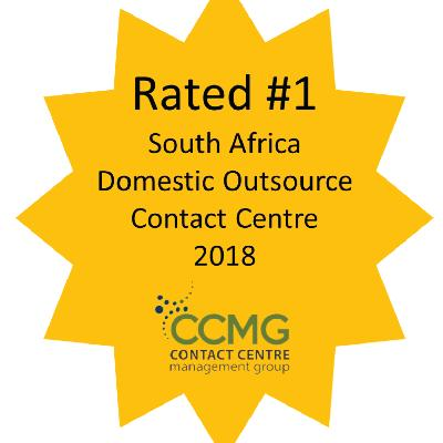Outbound Call Center Representative Salaries in South Africa