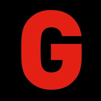 Logo GardaWorld