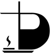 Dufferin-Peel Catholic District School Board logo