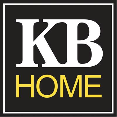 Working At Kb Home 122 Reviews Indeed Com