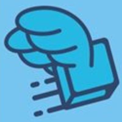 Logo Wizmo