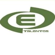 Logotipo - Empregar Talentos RH