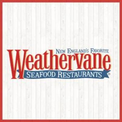 Working At Weathervane Seafood Restaurants In Nashua Nh