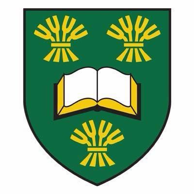 Logo University of Saskatchewan