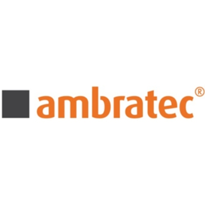 Ambratec GmbH-Logo