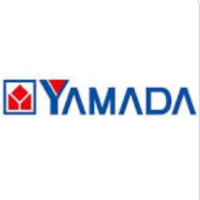 株式会社 ヤマダ電機のロゴ