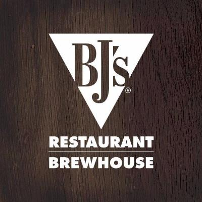 Working At Bj S Restaurant Brewhouse In Temple Tx