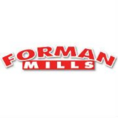 Working At Forman Mills In Baltimore MD Employee Reviews