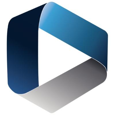 Logotipo - Panpharma Distribuidora de Medicamentos