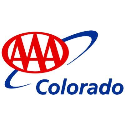 AAA Colorado, Inc.