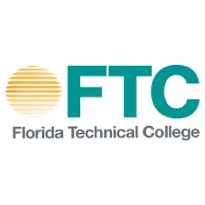 Florida Technical College