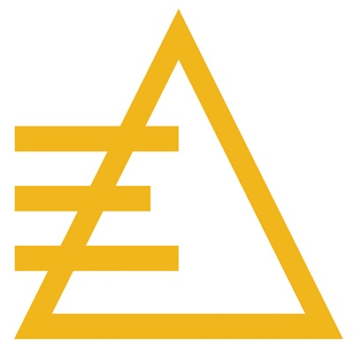 Egyptian Workspace Partners logo