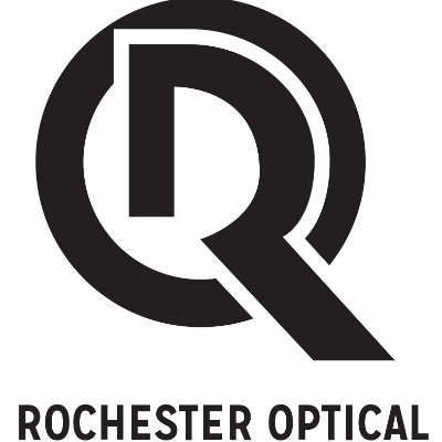 Working At Rochester Optical: Employee Reviews | Indeed.Com