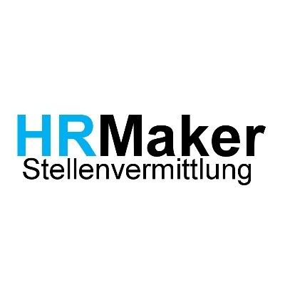 HRMaker GmbH logo