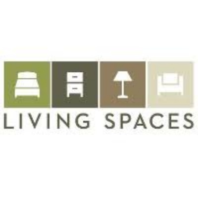 living spaces grand prairie tx